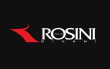 Rivenditori Rosini Divani Brescia.