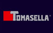 Rivenditori Tomasella Brescia.