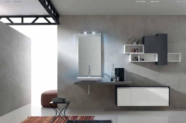 Moby arredamenti mobilificio a brescia for Vendita arredo bagno