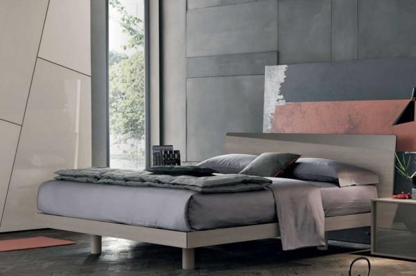 rivenditore camere da letto tomasella brescia
