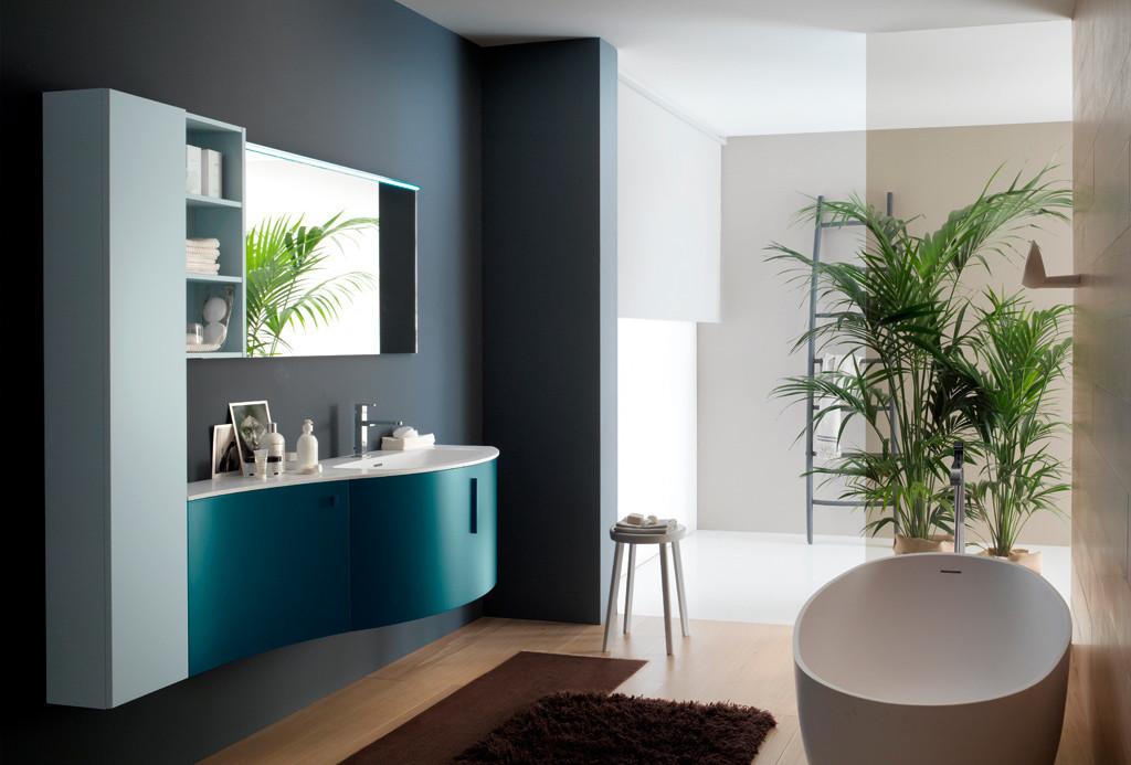 Vendita bagni moderni brescia for Esposizione arredo bagno
