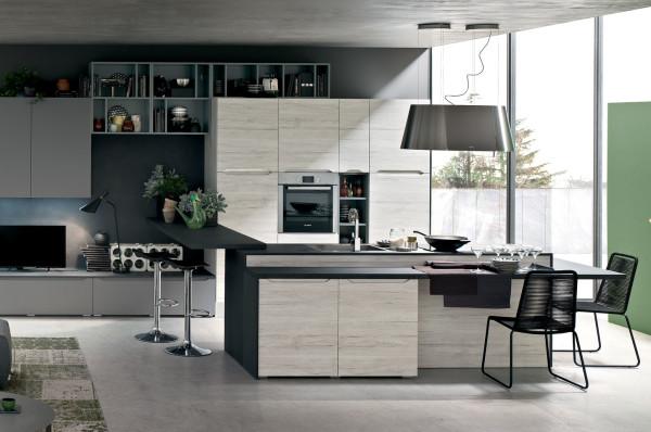 Emejing forma 2000 cucine images - Forma 2000 cucine ...