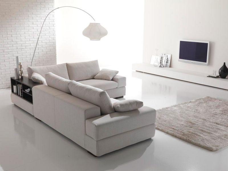 Rivenditore divani e poltrone Biel Brescia.