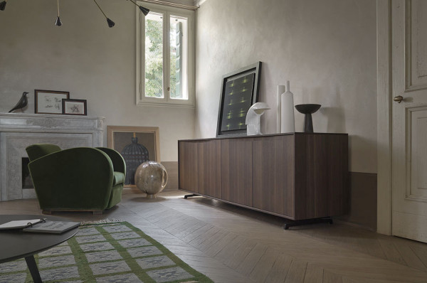 Vendita camere da letto moderne brescia for Arredo bagno brescia offerte