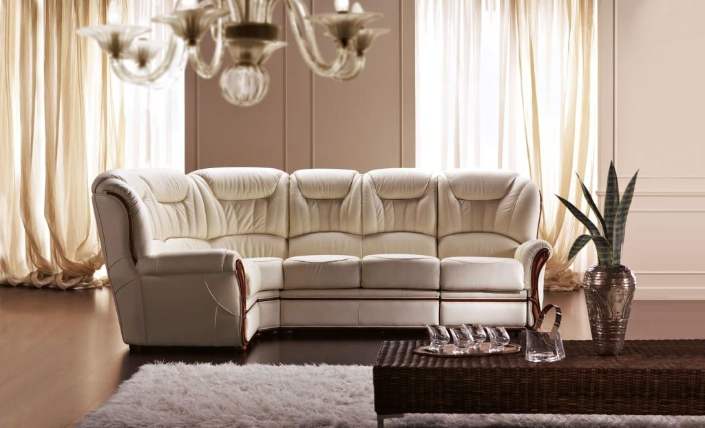 Vendita divani in pelle brescia for Divani in vendita