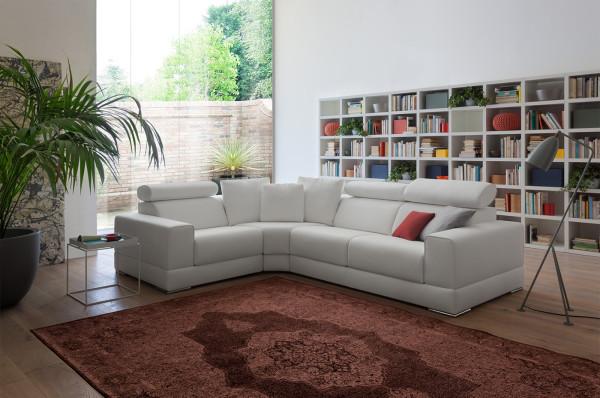 Vendita divani a Brescia.