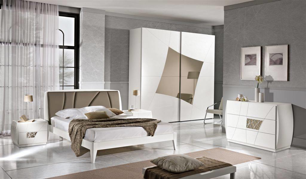 Vendita camere da letto moderne brescia for Aziende camere da letto