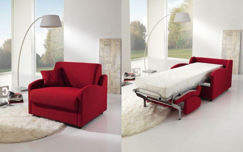 Vendita poltrone letto brescia - Subito it divano letto ...