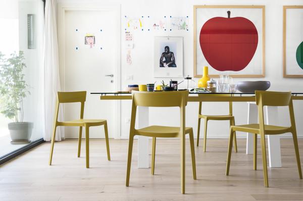 Vendita sedie brescia - Grancasa sedie cucina ...