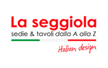 Rivenditore La Seggiola Brescia