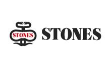 Rivenditori Stones a Brescia.