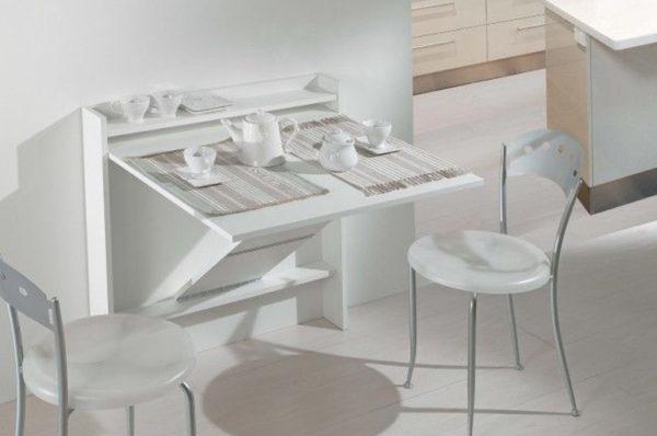 Vendita tavoli brescia for Vendita tavoli