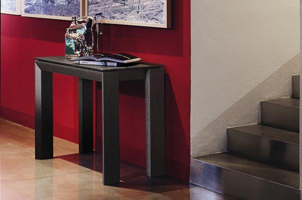 Tavolo consolle calligaris in vendita a Brescia.