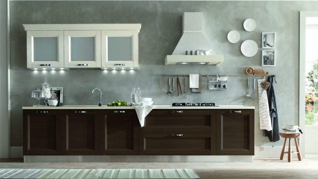 Rivenditori cucine forma 2000 brescia - Cucine forma 2000 ...