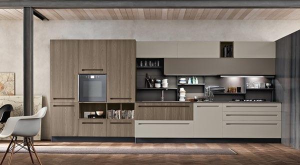 Vendita cucine moderne brescia for Ikea appuntamento cucina