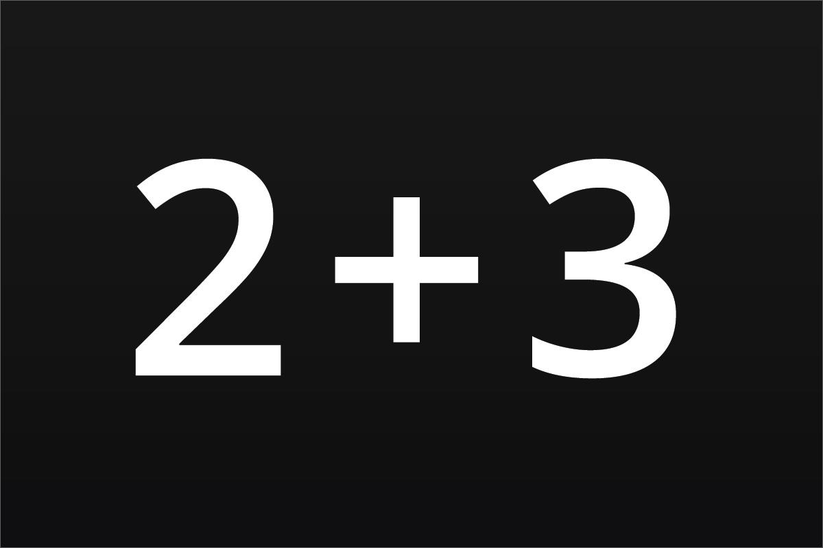 3 anni di garanzia in pi rispetto alla concorrenza moby for Moby arredamenti