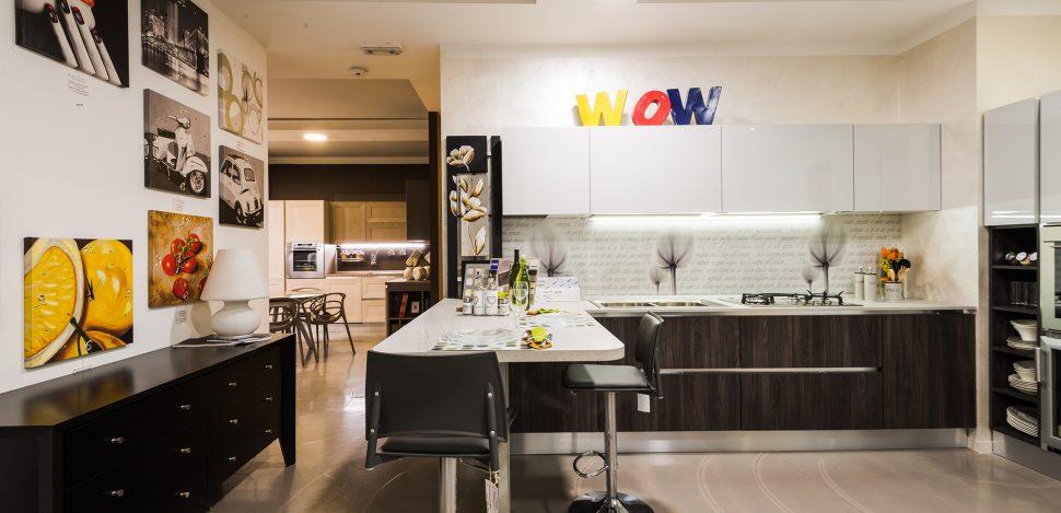 Showroom moby arredamenti for Moby arredamenti