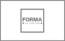 rivenditore Rivenditori cucine Forma 2000 Brescia. brescia
