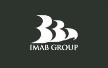 Rivenditore Imab Group Brescia.