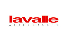 Rivenditori LaValle arredobagno Brescia.