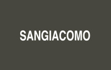 Rivenditori SanGiacomo Brescia.