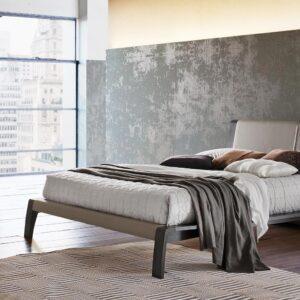 arredamento camere da letto villanova brescia