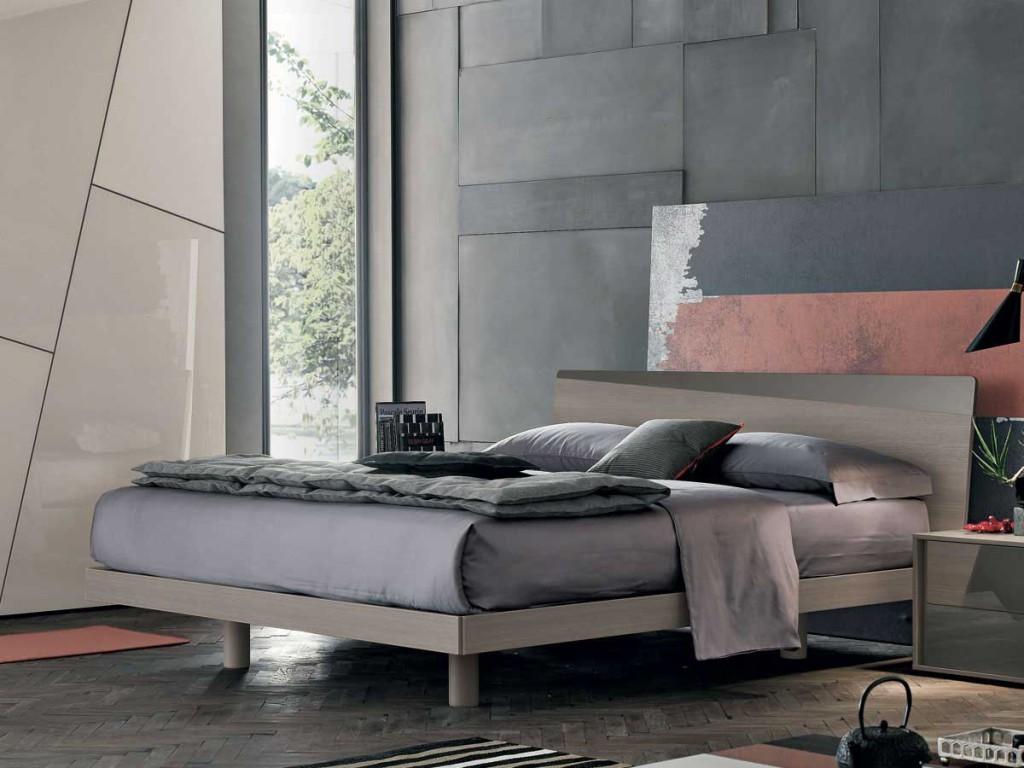 Vendita camere da letto matrimoniali brescia for Mobili tomasella