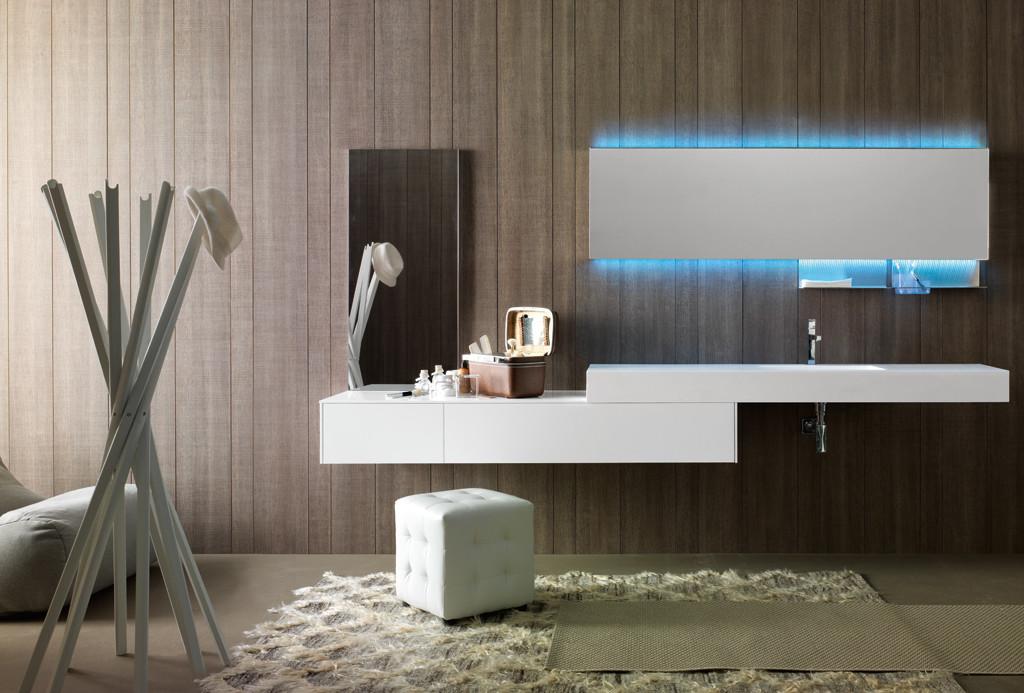 Bagni moderni esposizione e vendita a brescia moby for Arredo bagno svendita