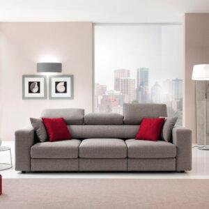 RIvenditori divani Biel
