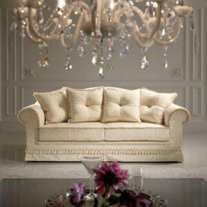rivenditori divani bi-el brescia