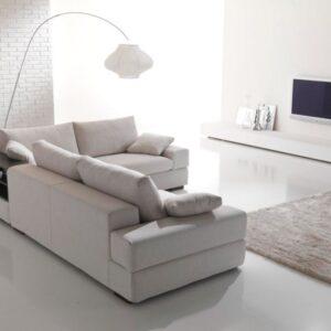 divani e poltrone biel brescia