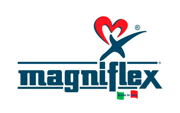 rivenditori magniflex brescia
