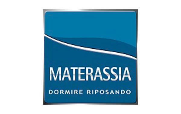 rivenditori materassia brescia