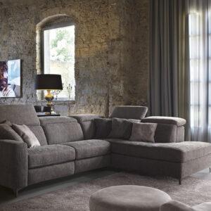 rivenditori rosini divani brescia