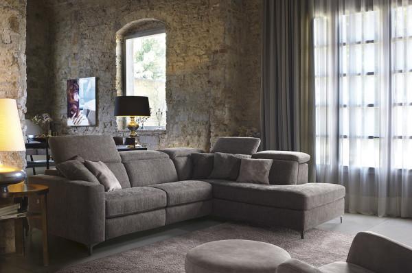 vendita Rivenditore Rosini divani Brescia