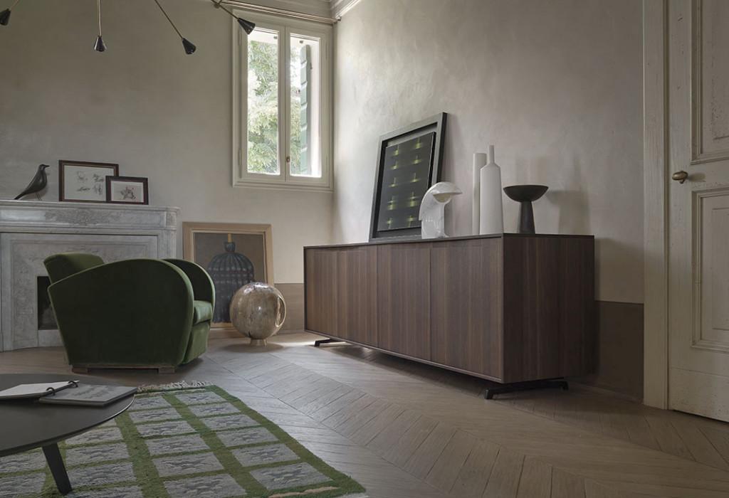 Vendita camere da letto moderne brescia for Camere da letto moderne 2016