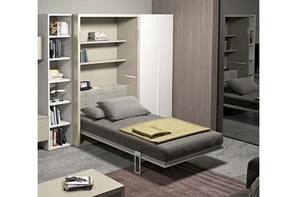 vendita letto-a-scomparsa-shin brescia