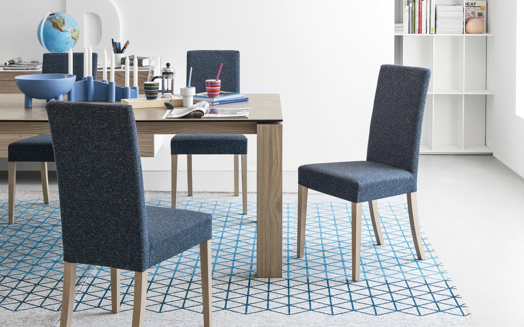 Vendita sedie in legno brescia for Vendita sedie cucina on line
