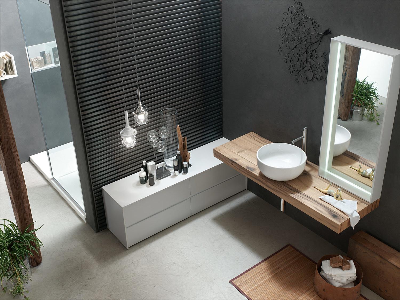 vendita bagni moderni brescia
