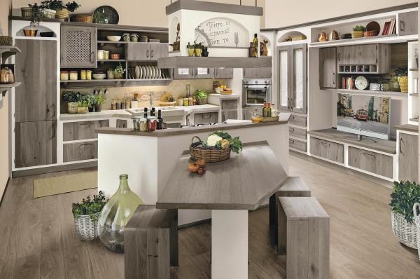 vendita vendita cucine provenzali brescia