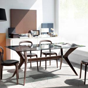 vendita sedie classiche brescia