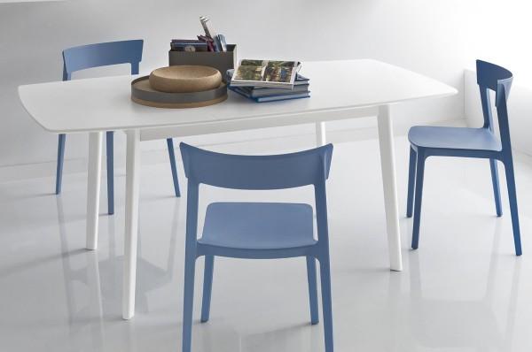 vendita vendita sedie in plastica a brescia