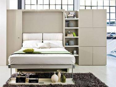 vendita divani-letto-a-scomparsa-a-brescia
