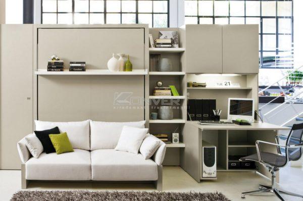 vendita divani-letto-a-scomparsa-brescia