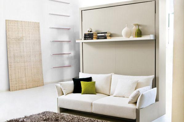 vendita divano-scomparsa-letto-trasformabile-brescia