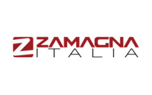 Rivenditori Zamagna a Brescia.