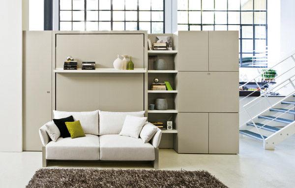 vendita vendita-divani-letto-scomparsa-a-brescia