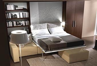 vendita vendita-divani-scomparsa-traformabili-brescia