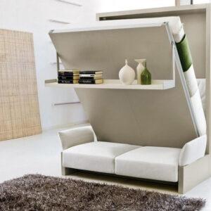 vendita-divano-a-scomparsa-letto-brescia