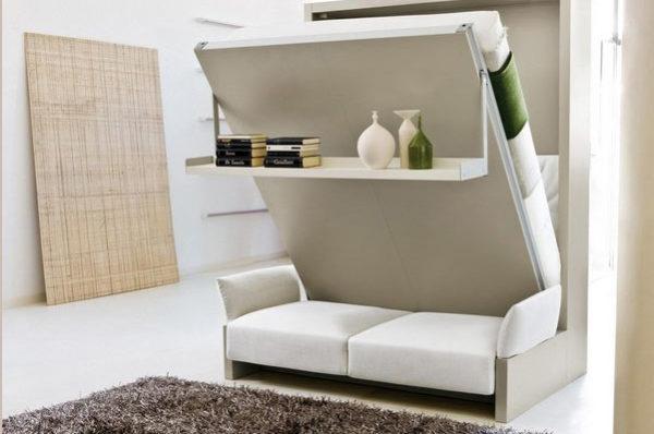 vendita vendita-divano-a-scomparsa-letto-brescia